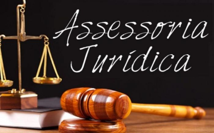 assessoria juridca (1)